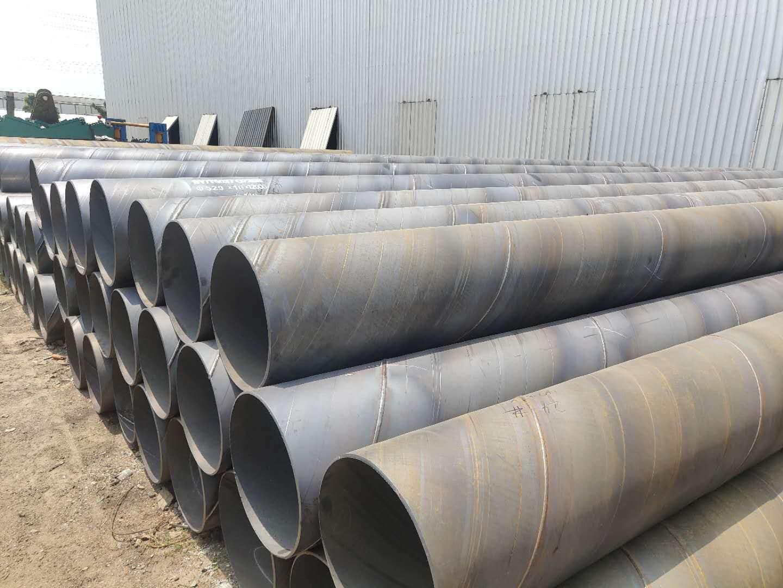 福建冠宇钢管制造有限公司