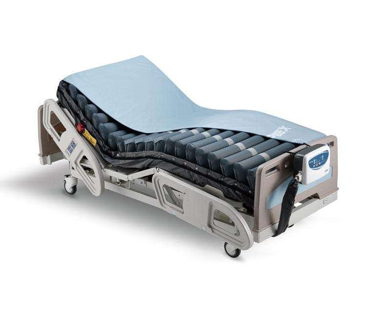 朗辰多功能翻身充氣床墊