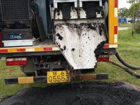 西安市政管道疏通_陜西信譽好的西安化糞池清理推薦