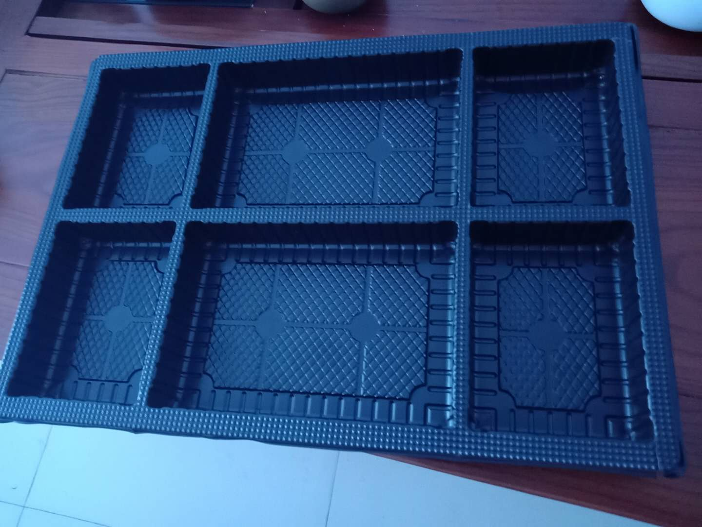 月饼托盘价格_郑州物超所值的月饼托盘提供商