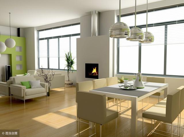 房屋設計多少錢-推薦專業的家裝設計