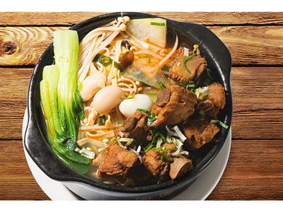 内蒙砂锅加盟,内蒙砂锅加盟费用,内蒙美食加盟价格