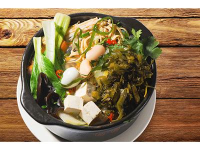 西安特色美食加盟費用-蘭州具有品牌的砂鍋加盟