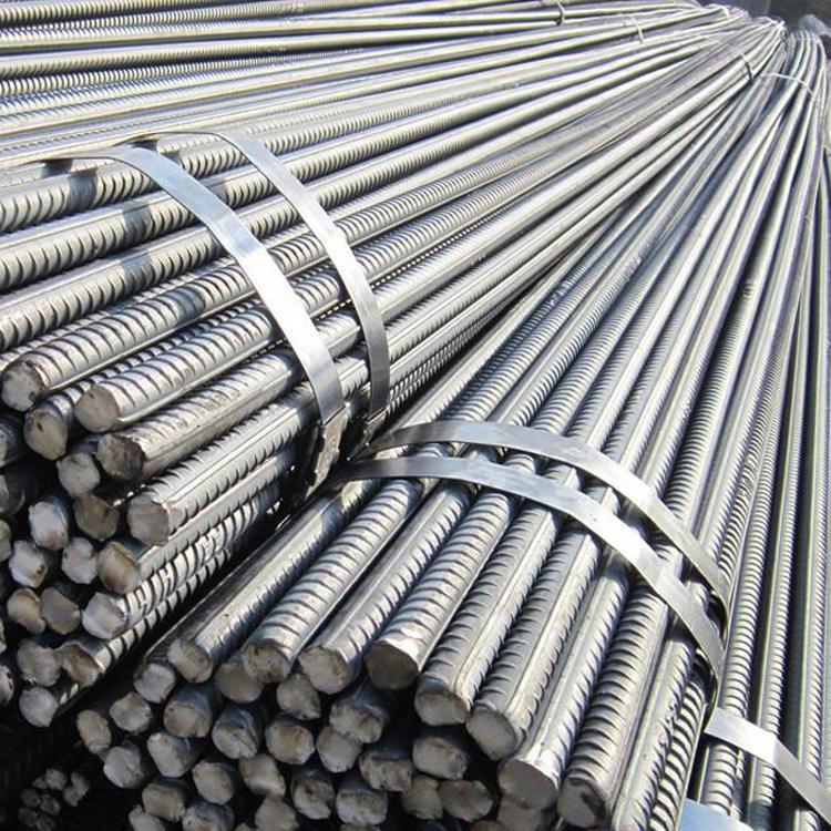 哈爾濱盤元廠家_黑龍江可靠哈爾濱螺紋鋼廠家直銷