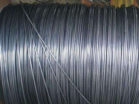 黑龙江盘元厂家_哈尔滨提供性  价比高的哈尔滨C型钢