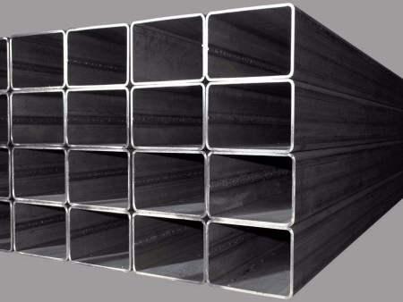哈尔滨角钢厂家-哈尔滨提供报价合理的哈尔滨槽钢