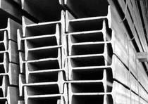 齐齐哈尔工字钢批发|哈尔滨供应销量好的哈尔滨角钢