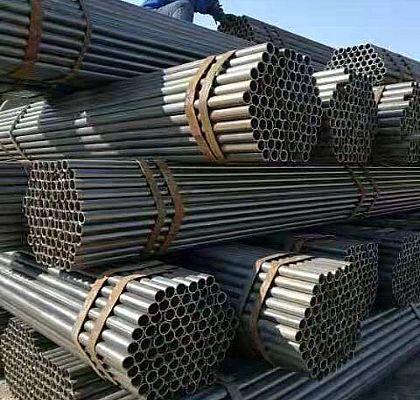 哈尔滨架子管|哈尔滨钢板