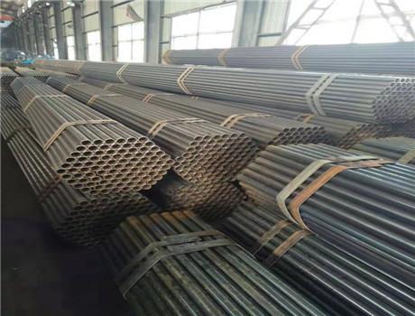 黑龙江槽钢批发-质量好评的哈尔滨架子管是由哈尔滨丰鹊提供