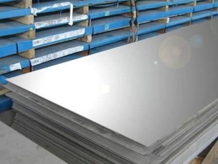 齐齐哈尔角钢批发|哈尔滨丰鹊提供哈尔滨地区好用的哈尔滨架子管