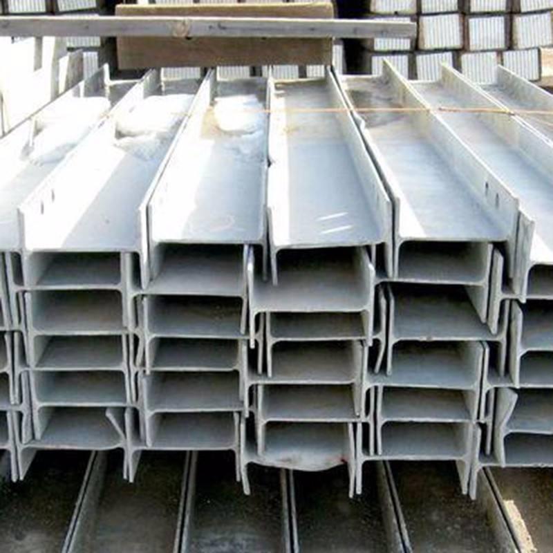 黑龙江方管价格-要买专业的哈尔滨C型钢就来哈尔滨丰鹊