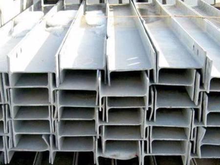 黑龙江螺纹钢价格-可信赖的哈尔滨C型钢上哪买