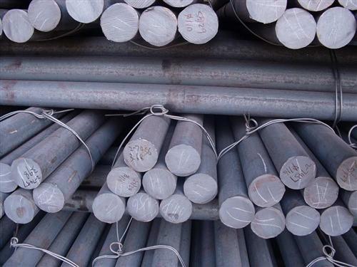哈爾濱圓鋼|哈爾濱不銹鋼
