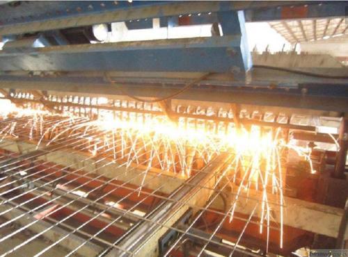 建筑钢筋网片价格-耐用的建筑钢筋网片推荐