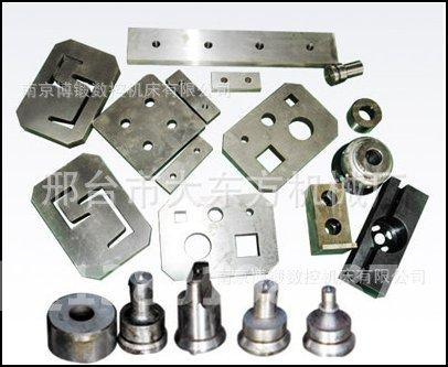 QA32-12型角钢切断机好用吗_品质好的角钢冲剪机,大东方机械倾力推荐
