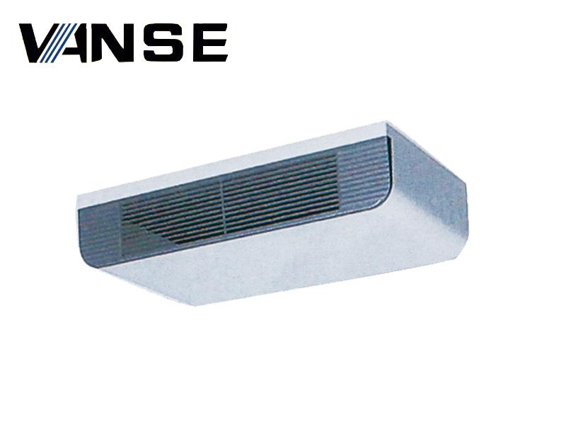 丹东卧式明装风机盘管批发_供应品质好的卧式明装风机盘管