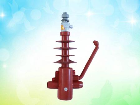 防雷柱式厂家-热荐优良防雷柱式品质保证