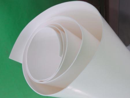 纯料四氟板-哪里能买到报价合理的四氟板