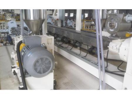 邢台热收缩膜机_玮晟机械高质量的热收缩膜机