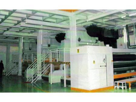 西藏一次成型流延机-玮晟机械一次成型流延机厂家推荐