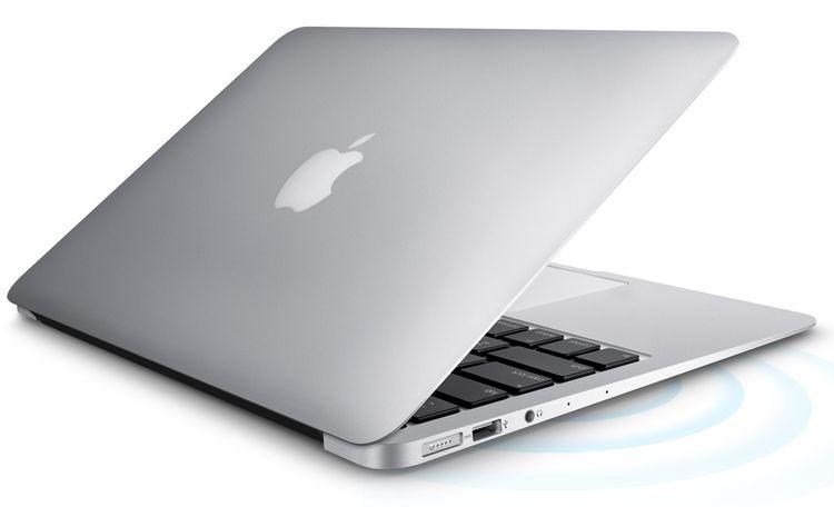 北塘电脑出售服务器出售台式机销售笔记本销售_推荐具有口碑的电脑
