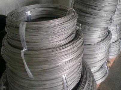 陕西宝鸡钛合金棒宝钛钛合金-广东有品质的深圳钛合金棒TC4钛合金棒服务商