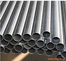 深圳供应优良的深圳钛合金棒TC4钛合金棒 云浮宝鸡钛合金棒宝钛钛合金
