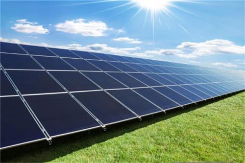 光伏發電系統-光伏發電系統的價格-甘肅綠源節能照明工程
