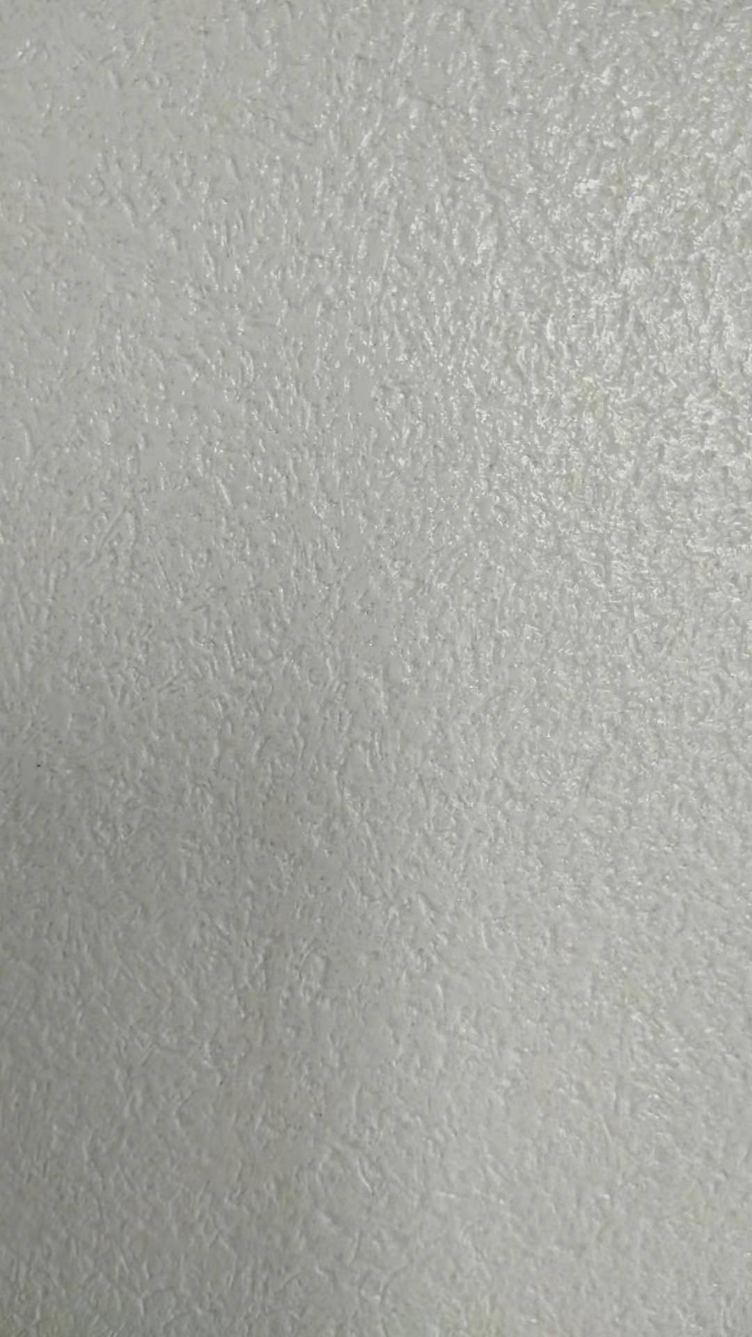 漳州称心的艺术漆品牌-艺术漆品牌品牌推荐