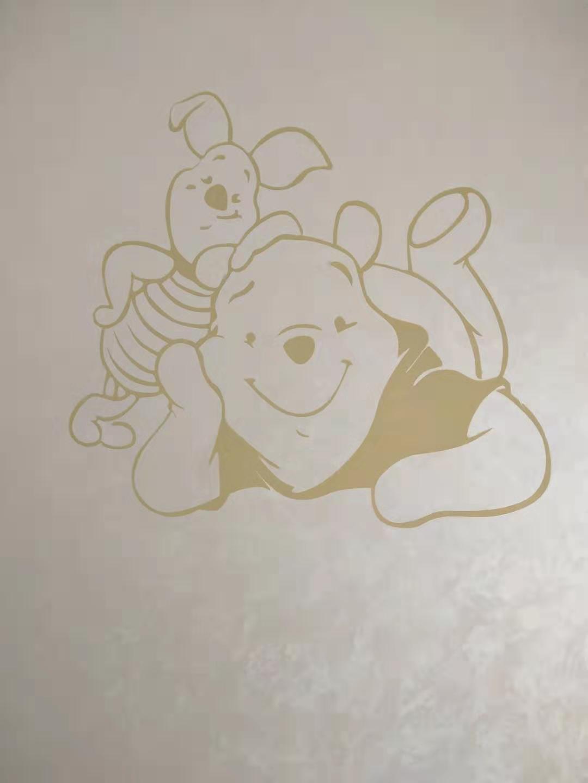 鲤城同城的艺术漆品牌_哪儿有卖品质好的艺术漆品牌