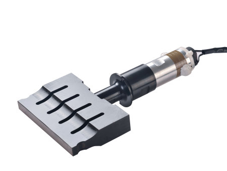 广东超声波焊接模具|供应浙江好质量的超声波模具