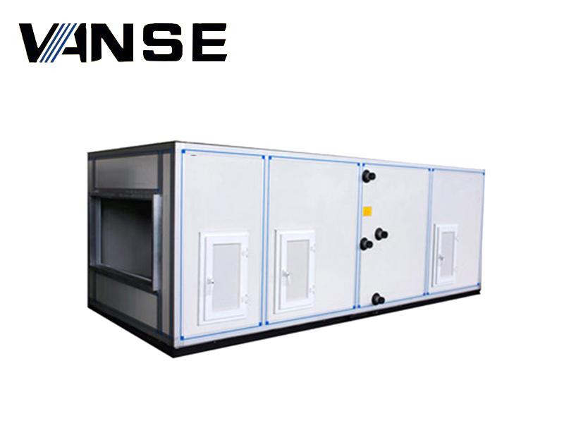 大量供应好用的组合式空调机组,组合式空调机组价格