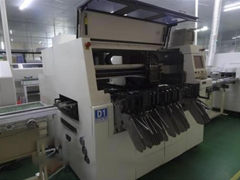 专业提供广东服务好的电子组装加工|广州番禺电路板厂
