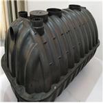 口碑好的塑料化粪池供应商当属保定优贝科技,秦皇岛精良的塑料化粪池