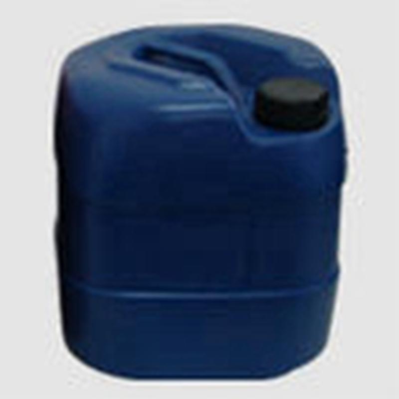 中國售賣除銹劑-蘭州供應合格的碳鋼酸洗液除銹劑