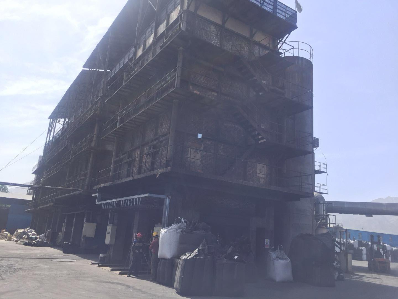 VOC废气处理活性炭哪里有-口碑好的VOC废气处理活性炭厂家