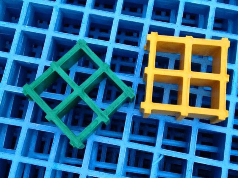玻璃鋼蓋板-衡水有品質的|玻璃鋼蓋板