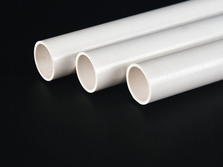 营口PVC管材定制|怎么挑选好用的PVC管材