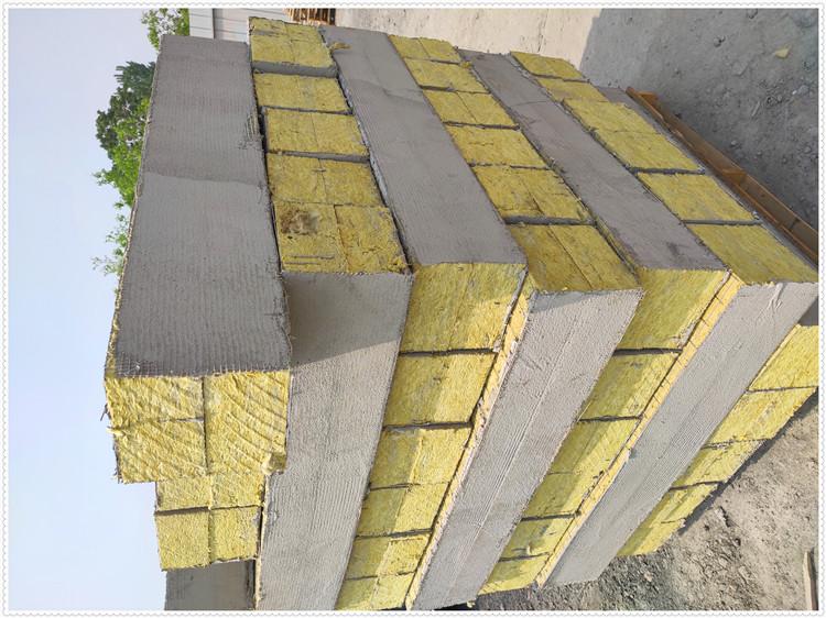 专业的防火A级外墙装饰线条供应商,当属廊坊庆源|外墙装饰线条公司