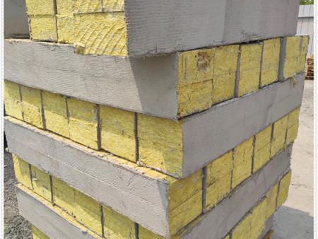 厂家供应外墙装饰线条-河北新品防火A级外墙装饰线条供应出售