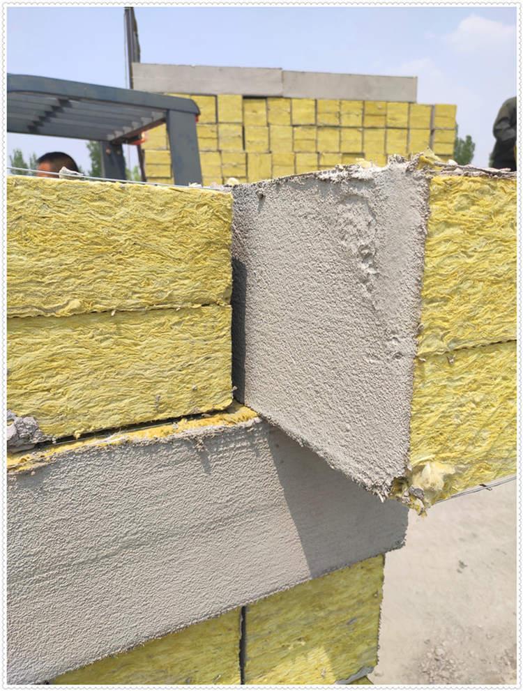上哪买实用的防火A级外墙装饰线条_外墙装饰线条厂家直销