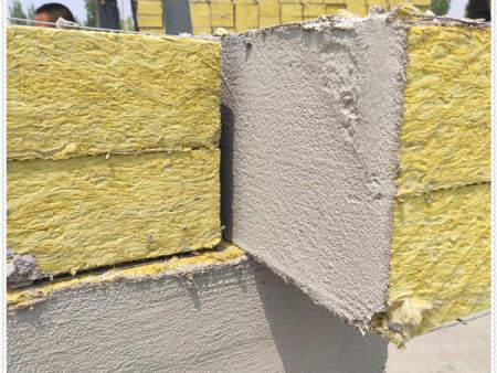 高性价防火A级外墙装饰线条当选廊坊庆源-外墙装饰线条价钱如何
