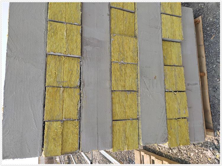 外墙装饰线条供应商 哪儿有卖专业防火A级外墙装饰线条