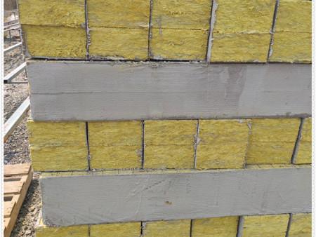 外墙装饰线条价钱如何|新款防火A级外墙装饰线条尽在廊坊庆源