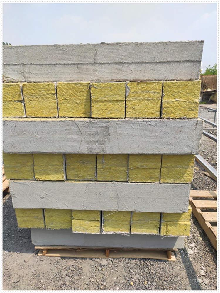 外墙装饰线条动态|河北质量好的防火A级外墙装饰线条供应出售