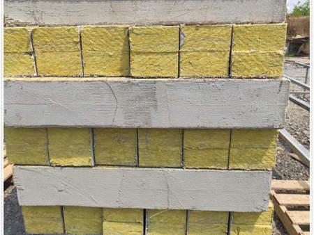 外墙装饰线条厂家批发|出售廊坊超值的防火A级外墙装饰线条