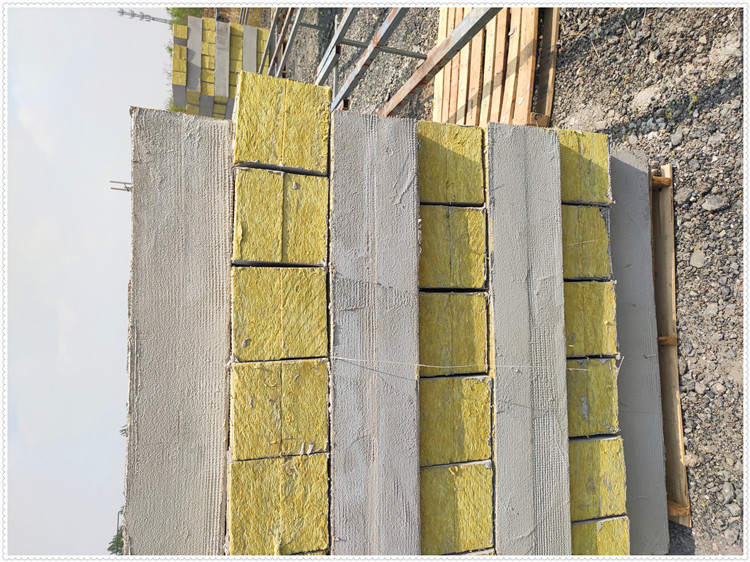 廊坊可信赖的防火A级外墙装饰线条-实用的外墙装饰线条