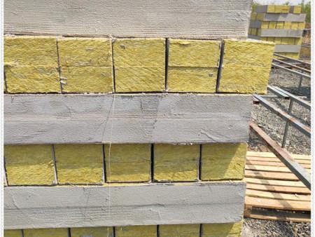 耐用的防火A级外墙装饰线条火热供应中-外墙装饰线条价钱如何