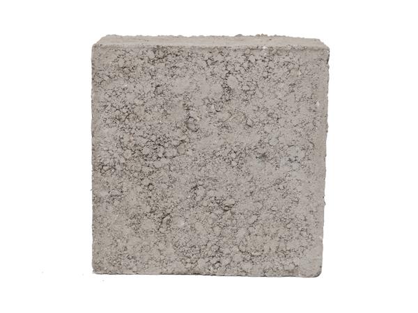 坚固的混凝土水泥砖-如何选购好的混凝土水泥砖