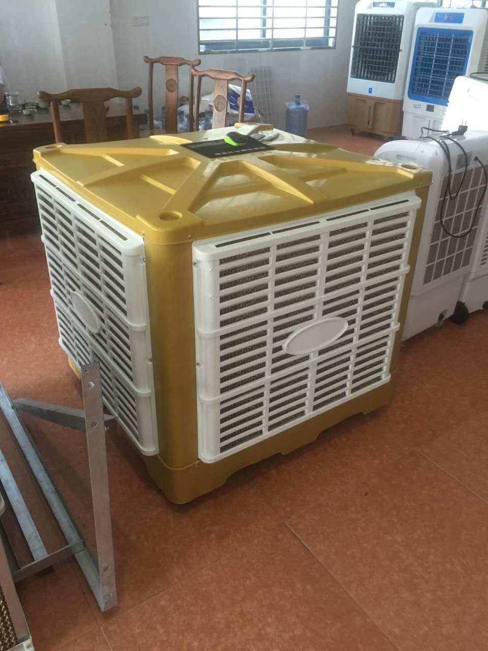 丰泽工业水空调|品质有保障的工业水空调批销